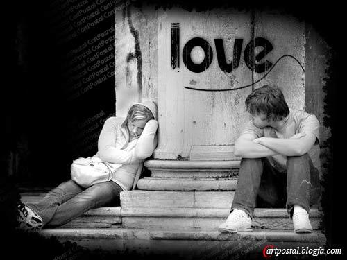 http://amirgig.persiangig.com/cart/love.jpg